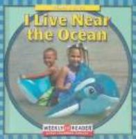 I Live Near the Ocean