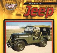 The Story of the Jeep