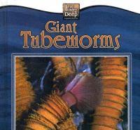Giant Tubeworms
