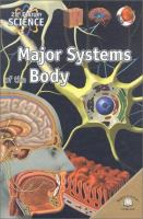 Major Systems of the Body
