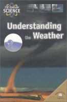 Understanding the Weather
