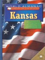 Kansas, the Sunflower State