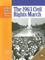 The 1963 Civil Rights March