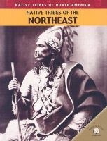 Native Tribes of the Northeast