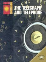Telegraph and Telephone