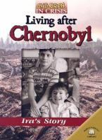 Living After Chernobyl