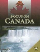 Focus on Canada