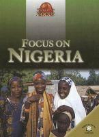 Focus on Nigeria