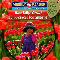 How Tulips Grow