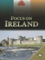 Focus on Ireland
