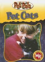 Pet Cats