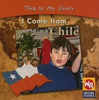 I Come From Chile