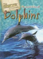 The Secret Lives of Dolphins