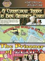 Historical Adventure