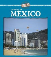 Looking at Mexico