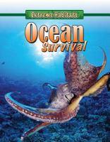 Ocean Survival