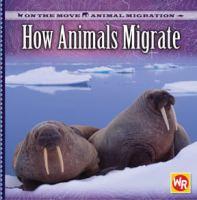 How Animals Migrate