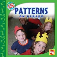 Patterns on Parade