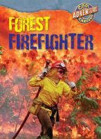 Forest Firefighter
