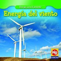 Energia del viento