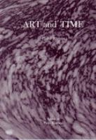 Art and Time
