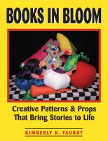 Books in Bloom