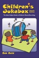 Children's Jukebox
