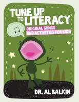 Tune up to Literacy