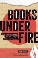 Books Under Fire