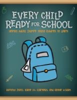 Every Child Ready for School