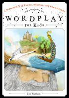 Wordplay for Kids