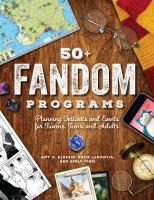 50+ Fandom Programs