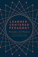 Learner-centered Pedagogy