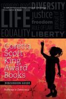 Coretta Scott King Award Books Discussion Guide