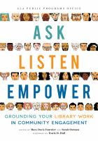 Ask, Listen, Empower