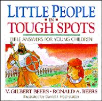 Little People in Tough Spots