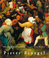 Pieter Bruegel 1525/1530-1569