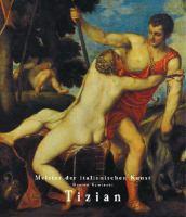 Tiziano Vecellio, Known as Titian, 1488/1490-1576