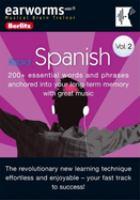 Rapid Spanish