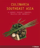 Culinaria Southeast Asia