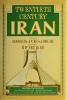 Twentieth-century Iran
