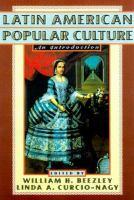 Latin American Popular Culture