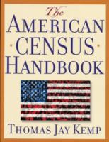 The American Census Handbook