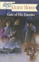 Gate of His Enemies