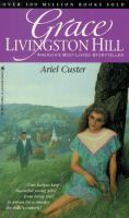 Ariel Custer