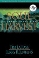 Soul Harvest #4