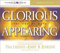 Glorious Appearing