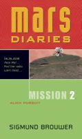 Mars Diaries