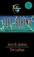 Left Behind>The Kids
