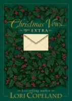 Christmas Vows